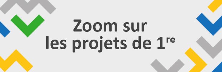 zoom-projet-1er